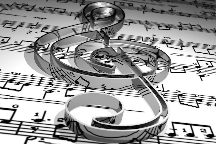фоновая музыка для бизнеса